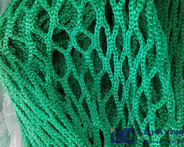 Lưới an toàn Hàn Quốc, Lưới an toàn xây dựng, Lưới an toàn, Lưới an toàn Hàn Quốc xanh ngọc, Lưới an toàn Hàn Quốc xanh lá