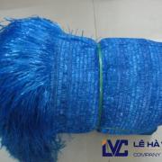 luoi-che-nang-da-sac (2)