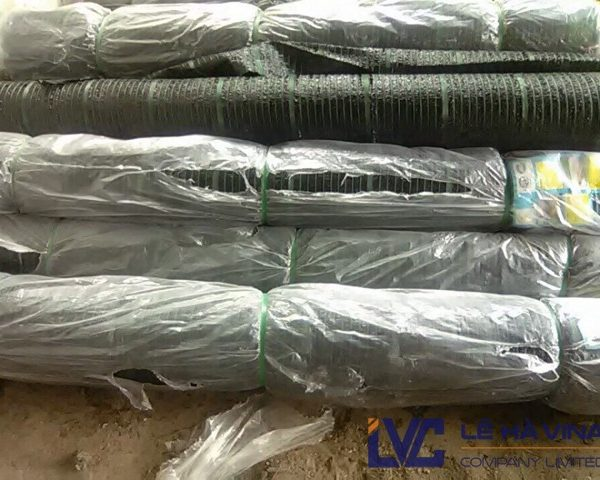 Lưới che nắng Thái Lan, Lưới che nắng nhập khẩu Thái Lan, Lưới che nắng made in Thailan