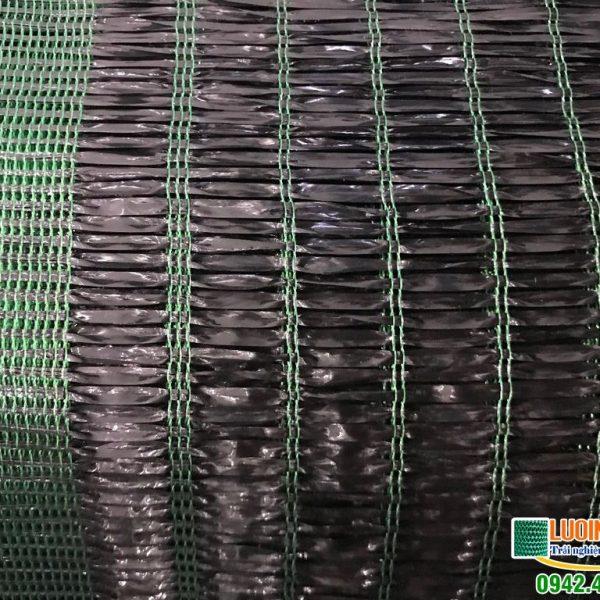 Lưới che nắng công nghệ Thái, lưới che nắng Thái Lan, Lưới che nắng technology Thai Lan