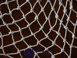 Lưới an toàn giá rẻ, Lưới an toàn, Lưới an toàn chống rơi, Lưới an toàn chống ngã, Lưới an toàn xây dựng