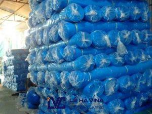 Lưới chắn bụi công trình, Lưới chắn bụi xây dựng, Lưới nhựa, Sử dụng lưới chống bụi, Lưới chắn bụi