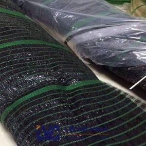 Lưới đen che nắng, Lưới chống nắng, Lưới đen chống nóng, Lưới nhựa, Lưới che nắng Thái Lan, Lưới đen Việt Nam, Lưới nhựa che nắng, Báo giá lưới quây sân bóng đá tại công ty Lê Hà Vina,