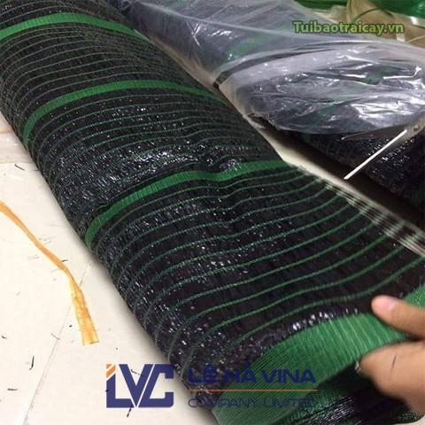 Lưới che nắng, Lưới nhựa che nắng, Lưới chắn nắng, Lưới cản nắng, Lưới chắn nhiệt, Lưới tạo mát, Lưới sợi nhựa, Lưới sợi dù, Lưới sợi nylon, Lưới che nắng Hàn Quốc, Lưới che nắng Thái Lan